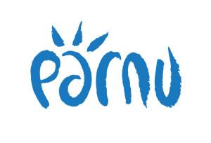 Parnu_logo_RGB_pos