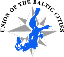 Union_of_the_Baltic_Cities_Logo