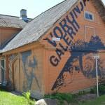 voronja-galerii-varnjas__scaled