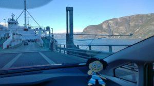 14032015Fodnes Manheller liinil Norra pikimal fjord JaanikaLager