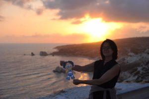 Küpros 25062015 Diana