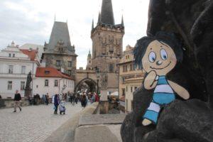 Tsehhi, Praha Roland 20.062015