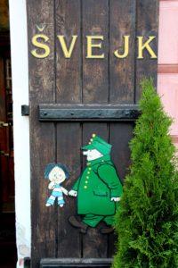 Tsehhi Sipsik ja Svejk 20062015 Rolandiga