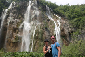 Horvaatia2 II